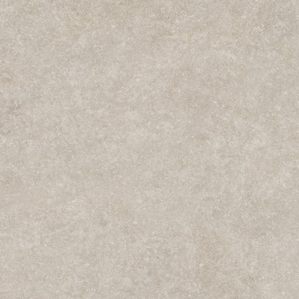 Плитка напольная Argenta Light Stone Beige Porcelanico RC 60×60