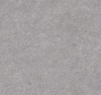 Плитка настенная Argenta Light Stone Grey Azulejo Rect. 29,5×90