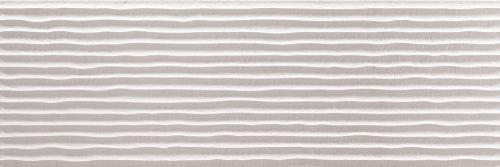 Плитка настенная Argenta Light Stone Score White Azulejo Rect. 29,5×90