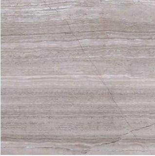 Плитка напольная Argenta Lumbier Gris 45×45