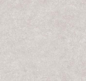 Плитка настенная Argenta Light Stone White Azulejo Rect. 29,5×90