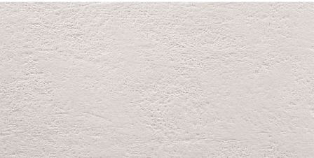 Плитка напольная Argenta Light Stone White Porcelanico 60×60