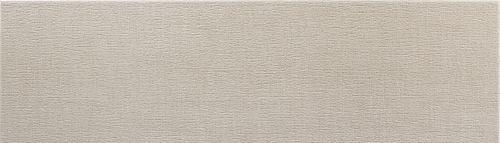 Плитка настенная Argenta Toulouse Beige Azulejo 29,5×90
