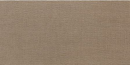 Плитка настенная Argenta Toulouse Taupe Azulejo 29,5×90