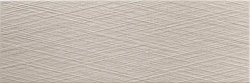 Плитка настенная Argenta Toulouse Fibre Beige Azulejo 29,5×90