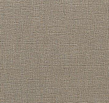 Плитка настенная Argenta Toulouse Fibre Taupe Azulejo 29,5×90