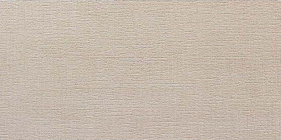 Плитка напольная Argenta Toulouse Beige Porcelanico Rect. 60×60