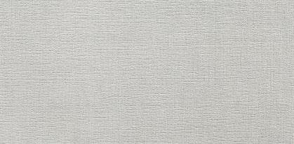 Плитка настенная Argenta Toulouse Grey Azulejo 29,5×90