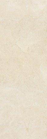 Плитка настенная Argenta Crema Natural Brillo 29,5×90