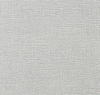 Плитка настенная Argenta Toulouse Fibre Grey Azulejo 29,5×90