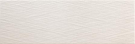 Плитка настенная Argenta Toulouse Fibre White Azulejo 29,5×90