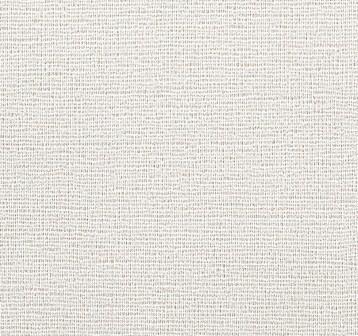 Плитка напольная Argenta Toulouse White Porcelanico Rect. 60×60