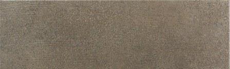 Плитка настенная Argenta Bronx Taupe Azulejo Rect. 29,5×90