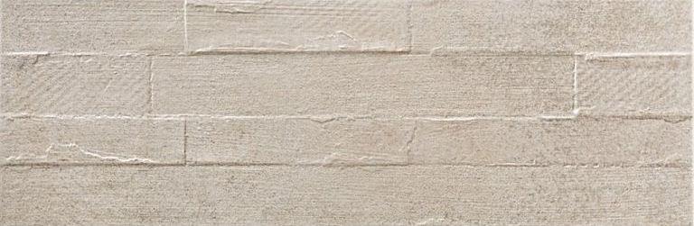 Плитка настенная Argenta Bronx Brick Stone Azulejo Rect. 29,5×90