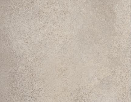 Плитка напольная Argenta Bronx Stone Porcelanico 60×60