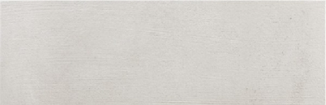 Плитка настенная Argenta Bronx White Azulejo Rect 29,5×90