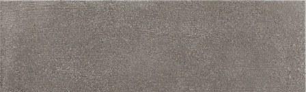 Плитка настенная Argenta Bronx Iron Azulejo Rect. 29,5×90