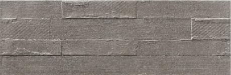 Плитка настенная Argenta Bronx Brick Iron Azulejo Rect. 29,5×90