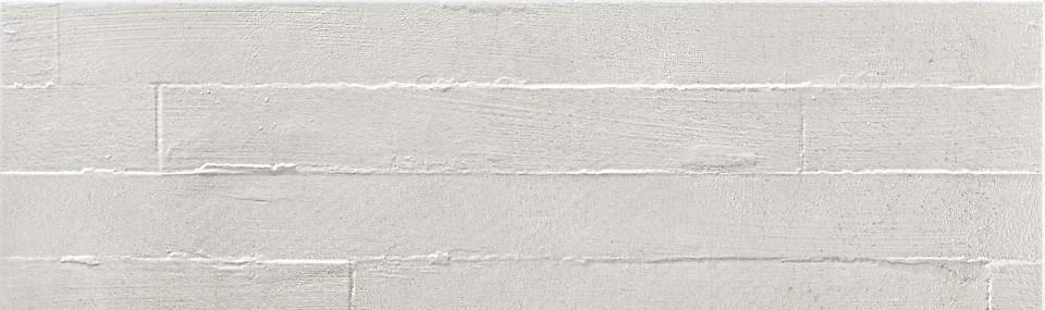 Плитка настенная Argenta Bronx Brick White Azulejo Rect. 29,5×90