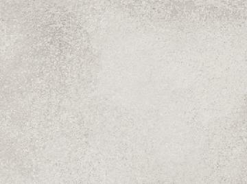 Плитка напольная Argenta Bronx White Porcelanico RC 60×60
