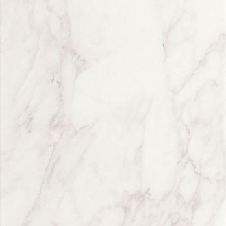 Плитка напольная Argenta Crystal White Porcelanico 75×75