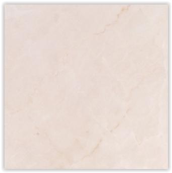 Плитка напольная Argenta Crystal Cream Porcelanico 75×75