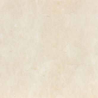 Плитка напольная Argenta Crema Natural Porcelanico 75×75