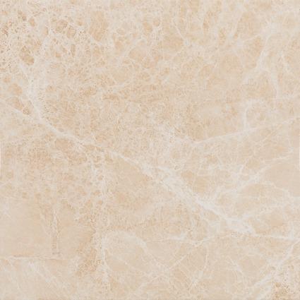 Плитка напольная Argenta Lizard Cream Porcelanico RC 60×60