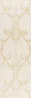 Декор Argenta Ornato Decor 29,5×90