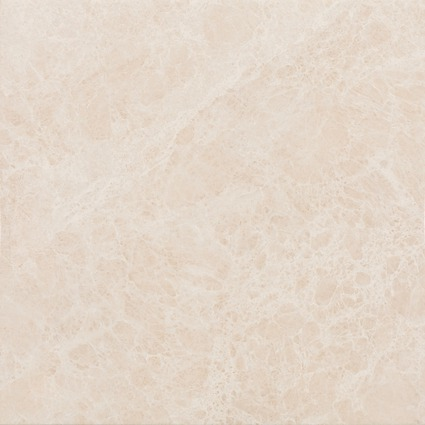 Плитка напольная Argenta Lizard White Porcelanico RC 60×60