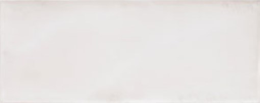 Плитка настенная Argenta Folk Perla Azulejo 20×50