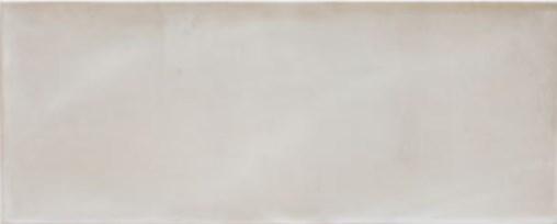 Плитка настенная Argenta Folk Gris Azulejo 20×50