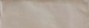 Плитка настенная Argenta Folk Plomo Azulejo 20×50