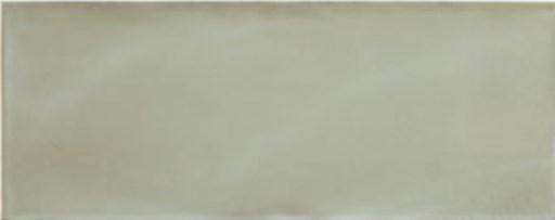 Плитка настенная Argenta Folk Sage Azulejo 20×50