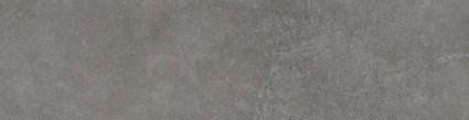 Плитка настенная Argenta Gotland Grey 29,5×90