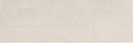 Плитка настенная Argenta Canvas Sabbia Asulejo RC 29,5×90