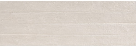 Плитка настенная Argenta Canvas Fabric Sabbia Asulejo RC 29,5×90