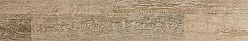 Плитка напольная Argenta Chateau Nuez Porcelanico RC 20×120