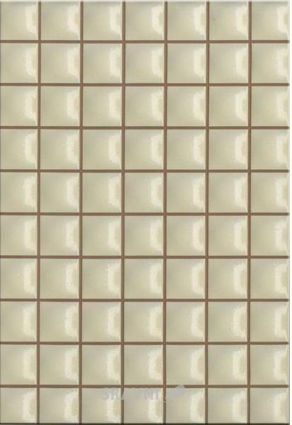Плитка настенная Argenta Wavy Beige Azulejo 20×30
