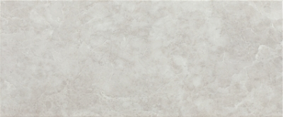 Плитка настенная Argenta Compact Perla 25×60