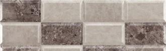 Плитка настенная Argenta Compact Almena Cold 25×60