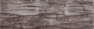 Плитка настенная Argenta Compact Gris 25×60