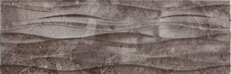 Плитка настенная Argenta Compact Sonora Gris 25×60