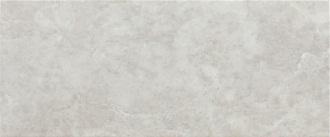Плитка напольная Argenta Compact Perla 45×45
