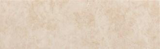 Плитка настенная Argenta Compact Marfil 25×60