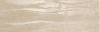 Плитка настенная Argenta Compact Sonora Marfil 25×60
