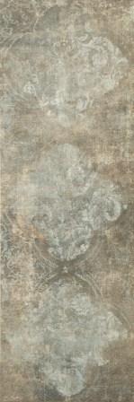 Настенная плитка Newker Atelier Temps Bronze 29,5×90