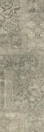 Настенная плитка Newker Atelier Florian Bronze 29,5×90