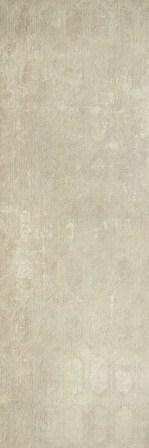 Настенная плитка Newker Atelier Grey 29,5×90