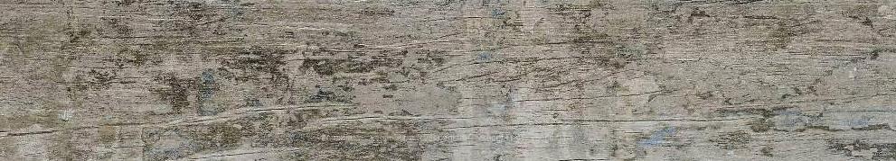 Керамогранит Grespania Cava Fino 15×80
